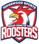 Kingswood Sports Logo