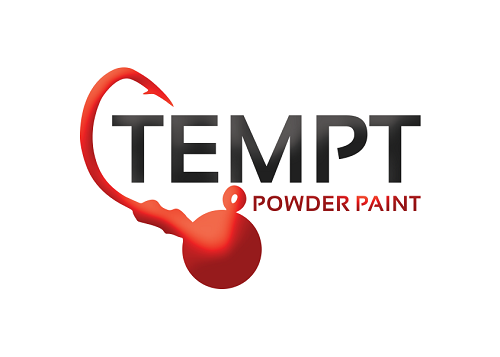 tempt-powder-paint