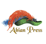 Abian Press Logo