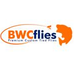 BWC Flies Logo